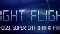 A distanza di dieci anni dal suo ultimo singolo, torna sulla scena Super Cat che pubblica un nuovo brano dal titolo Night Flight. Il brano esce per l'etichetta Enertainment Ranch […]