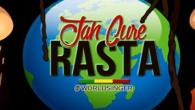 Torna a farsi sentire Jah Cure che pubblica un nuovo singolo dal titolo Rasta. Un brano in cui l'artista giamaicano abbandona un tema molto caro come l'amore, al centro dei […]