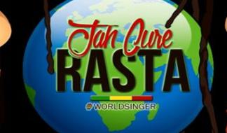 Rasta è il nuovo singolo di Jah Cure