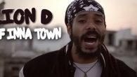 Si chiama Ruff Inna Town il nuovo singolo di Lion D, brano che ritroveremo in Heartical Soul, l'imminente lavoro discografico dell'artista italo-nigerianoin uscita nei primi giorni del2015 e prodotto da […]