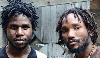 Kabaka Pyramid e Chronixx insieme nel nuovo singolo Ghetto Blues