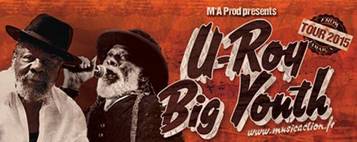 big-youth-u-roy-tour