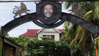 La Giamaica è stata quasi tre mesi senza ilBob Marley Museum, il noto museo dedicato a Bob Marley e situato al 56 di Hope Road di St Andrew. Dopo trent'anni […]