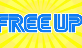 Tarrus Riley e Zagga nel nuovo video di Free Up