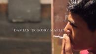 Uscita ad inizio anno con il titolo Gun Man World, viene riproposta in queste giorni una delle hit diDamian Marley. È infatti uscito il videoclip del brano che adesso viene […]