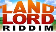 Nuovo riddim per la John John Records che ad inizio dicembre è uscita con il Land Lord Riddim, raccolta di sei braniincui cantano diversi grandi artisti della scena. Tra questi […]