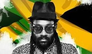 Herbs, il nuovo singolo di Tarrus Riley pro-marijuana