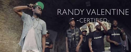 randy-valentine-certifed