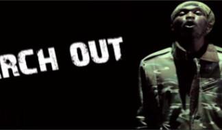 March Outta Babylon di Anthony B: pubblicato il video