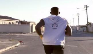 Better Run, il nuovo videoclip dei Dub Inc