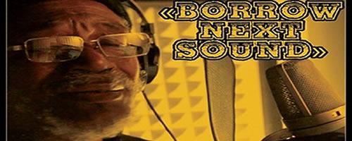 borrow-next-sound