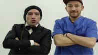 Si chiamaVivo In Un Reality Show il nuovo singolo di Valerio Jovinee secondo estratto daParla più forte, il nuovo album dell'artista napoletano. Con questo nuovo brano racconta, in musica, quella […]