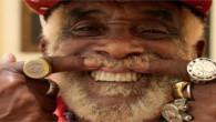 Esce per l'etichettaTuff Scout, un nuovo singolo firmato daLee 'Scratch' Perry. Il leggendario artista giamaicano che ha compiuto 79 anni nei giorni scorsi, ha collaborato conDanny Boyle aiRolling Lion Studio […]