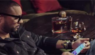Shaggy e Melissa Musique nel nuovo video Picture