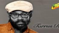 Si chiama Honesty il nuovo singolo pubblicato da Tarrus Riley per la Island Treasure e che dal 24 marzo è disponibile in digitale su iTunes. Il brano, che vi facciamo […]