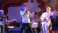 Con l'European Reggae Contest in pausa, ci ha pensato l'Arezzo Wave, sempre in collaborazione con il Rototom Sunplash, a dare l'opportunità ad un gruppo reggae emergente italiano di andare al […]