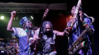 Steel Pulse e Raphael live ad Alessandria: connubio perfetto tra reggae made in Italy e i più importanti esponenti del reggae del vecchio continente Mercoledì 8 aprile ad Alessandria si […]