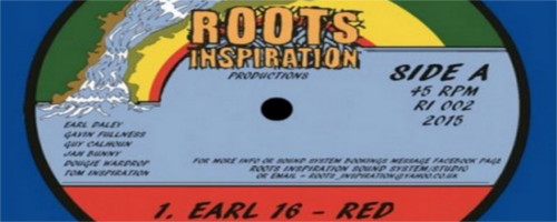 earl-16-red