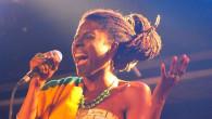 Per l'unica tappa italiana del suo tour,Jah9 si è esibita il 17 aprile sul palco della Flog di Firenze, concerto che ha segnato anche il debutto italiano dell'artista giamaicana. Ad […]