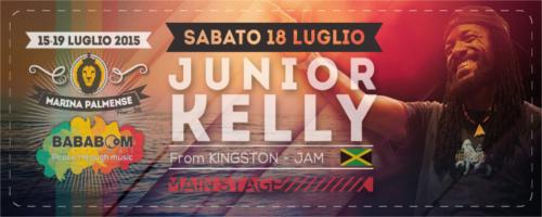 junior-kelly-bababoom-festival