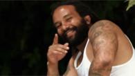 La scorsa settimana è uscito il nuovo singolo diKy-Mani Marley, arrivato a distanza di un anno dal suo ultimo lavoro. In queste ore è stato rilasciato anche il videoclip diAll […]