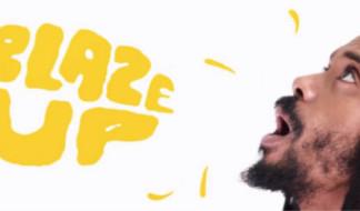 Uscito il video di Blaze Up di Lion D