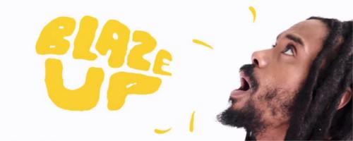 lion-d-blaze-up