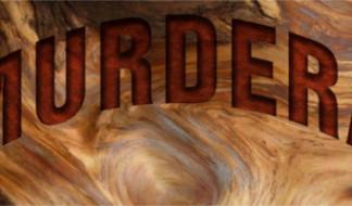 Barrington Levy annuncia un disco in acustico: il primo assaggio è Murdera