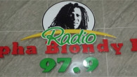 Che Alpha Blondy sia uno dei più grandi artisti della scena reggae e della musica africana, non lo si scopre oggi. Che sia anche socialmente attivo neanche. Il 62enne cantante […]