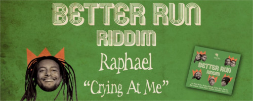 raphael-better-run