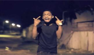 Stylo G ed il nuovo videoclip di Lion Eye
