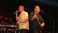 Per l'unica data italiana del loro tour, gli UB40 hanno fatto tappa a Padova lo scorso 28 marzo. Nella cornice del Gran Teatro Geox, la band inglese ha proposto una […]