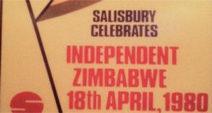 Accadeva oggi 18 aprile: Bob Marley in concerto per l'indipendenza dello Zimbabwe