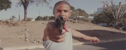 ghetto-boy-12
