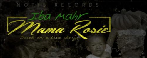 mama-rosie