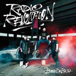 cover-radio-revolution-boomdabash