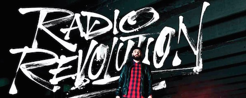 radio-revolution-biggie
