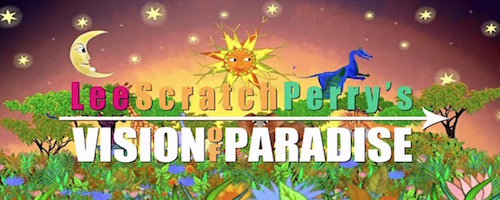 vision-of-paradise-lee-perry