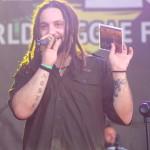 acsel-reggae-rebel-band-one-love-festival-1