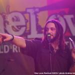 acsel-reggae-rebel-band-one-love-festival-3