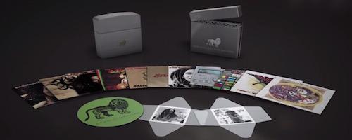bob-marley-island-records-box