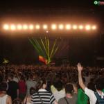 damian-marley-live-padova (1)
