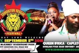 edmont-reggae-festival