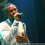 jah-cure-one-love-festival-3