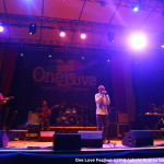 jah-cure-one-love-festival-4