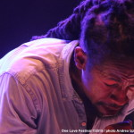 jah-cure-one-love-festival-5