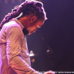 jah-cure-one-love-festival-6