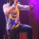 jah-cure-one-love-festival-7