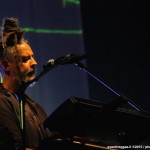 africa-unite-live-flowers-festival-10