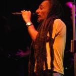 africa-unite-live-flowers-festival-20